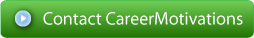 Contact CareerMotivations
