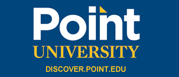 Discover Point University