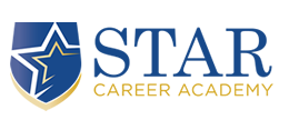 star-career-academy-logo
